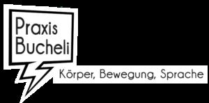Logo Praxis Bucheli