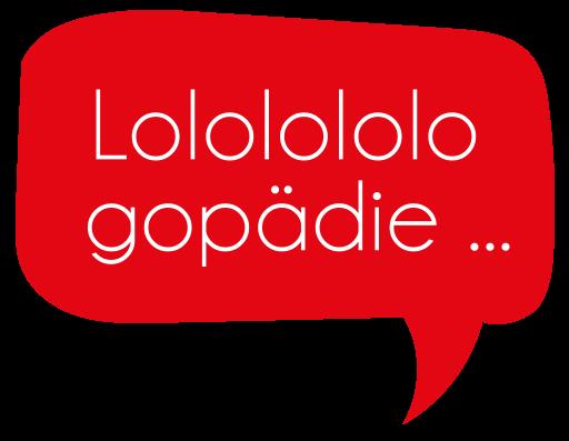 Logopädie Praxis Bucheli